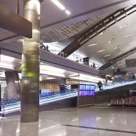 ドーハ空港1.jpg